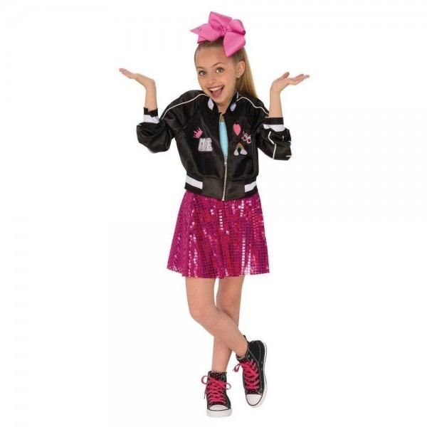 Halloween Costume Full Body Apparel Buyseasons, Infant Unisex