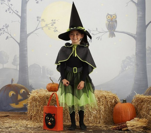 Halloween Costumes  Cool Halloween Costumes For 13 Year Old Boy