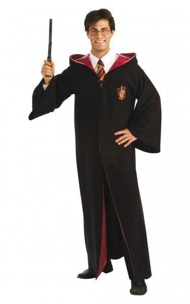 Costum Harry Potter De Lux Adulti