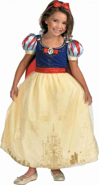 Costume 2t S Toddler Rakutencomrhrakutencom Babydopey Deluxe Baby