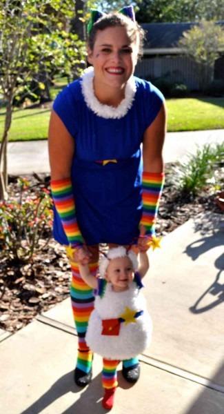 Cute Toddler Girl Halloween Costumes New 22 Creative Halloween