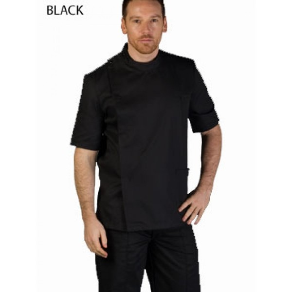 Cx101 Male Healthcare Tunic