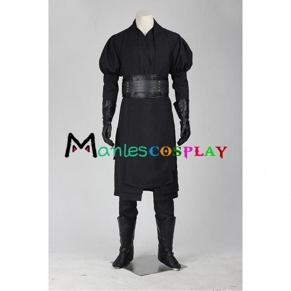 Darth Maul Costume For Star Wars Darth Maul Cosplay
