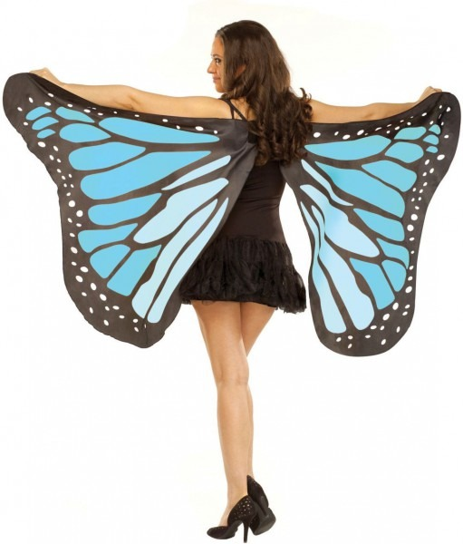 Butterfly Costumes For Women