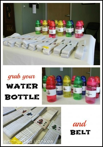 11 Best Party Ideas Images On Best Party Supply