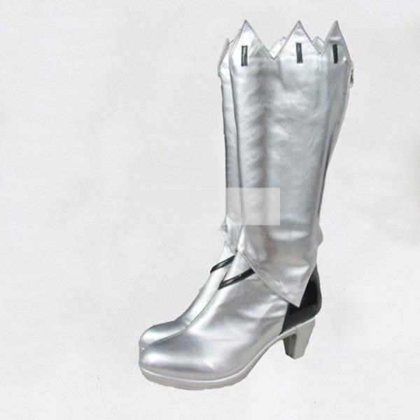 Fate Apocrypha Berserker Of Black Frankenstein Cosplay Shoes Buy