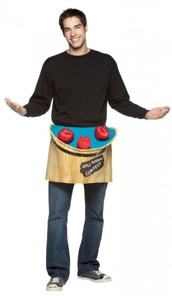 Halloween ~ Cheap Funnyloween Costume Ideas For Menfunny Boys Work