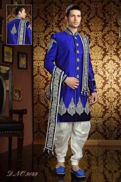 Guest Best Funny Wedding Outfits For Men Winter Guest Es Attire