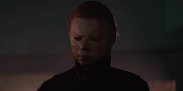 Unpopular Opinion  Halloween 2 (1981) Should've Been The End Of