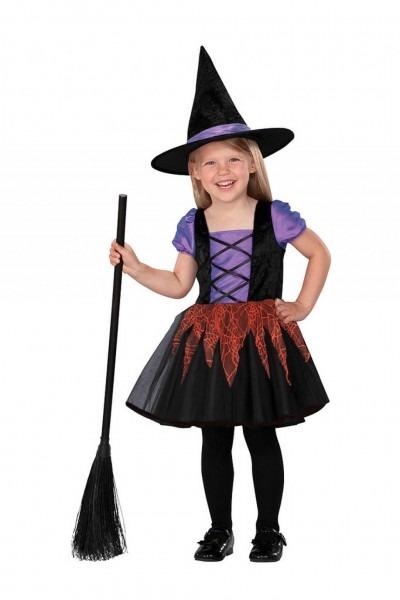 Creative Kids Halloween Costumes 2015