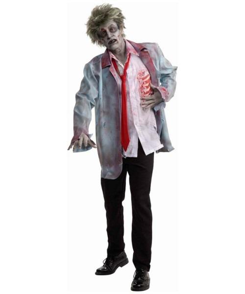 Halloween Costumes  Halloween Costumes Ideas Pop Culture