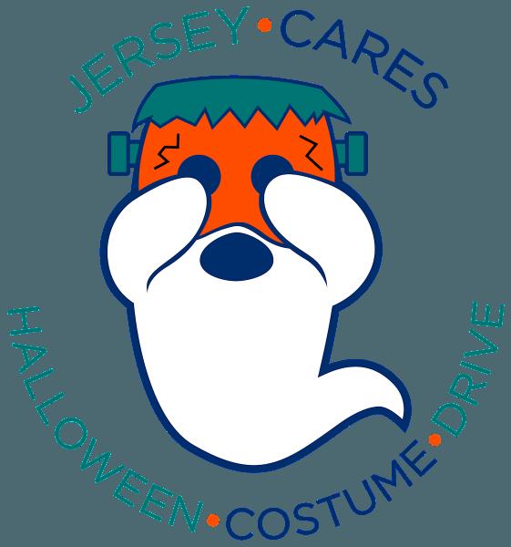 Jersey Cares