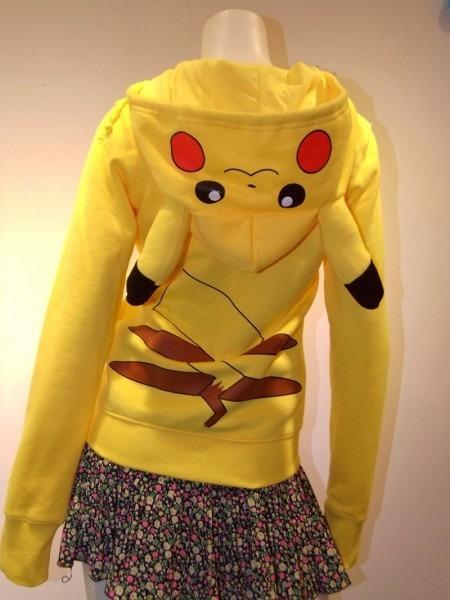 Hot Sale Japan Anime Pikachu Costume Women Cosplay Cute Pikachu