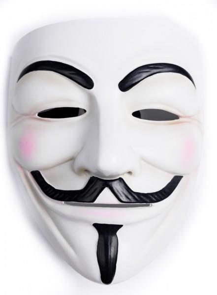 Cheap V For Vendetta Resin, Find V For Vendetta Resin Deals On