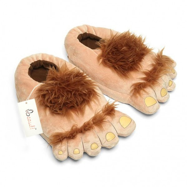 Cheap Feet Slippers, Find Feet Slippers Deals On Line At Alibaba Com