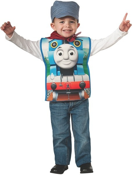 Cheap Costume Thomas, Find Costume Thomas Deals On Line At Alibaba Com