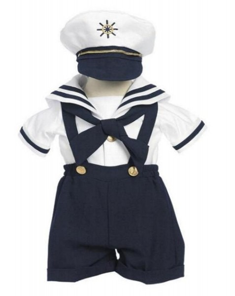 Cheap Toddler Boys Sailor Suit, Find Toddler Boys Sailor Suit