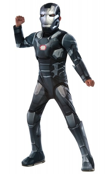 Cheap Costume Civil War, Find Costume Civil War Deals On Line At