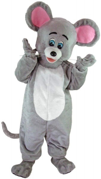 Cheap Grey Mouse Costume Kids, Find Grey Mouse Costume Kids Deals