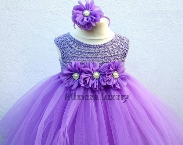 Sofia The First Dress, Tutu Dress Sofia Dress, Sofia The First