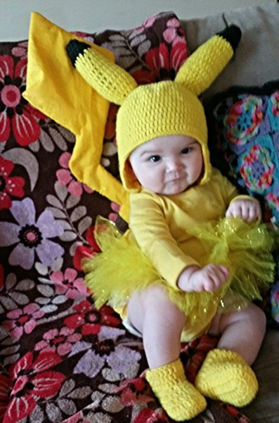 31 Infant Fox Halloween Costume, The Halloween Machine Not Just