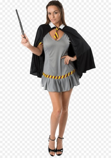 Costume Party Woman Halloween Costume Clothing