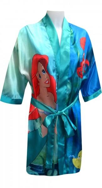 Disney Princess – Webundies Com Blog