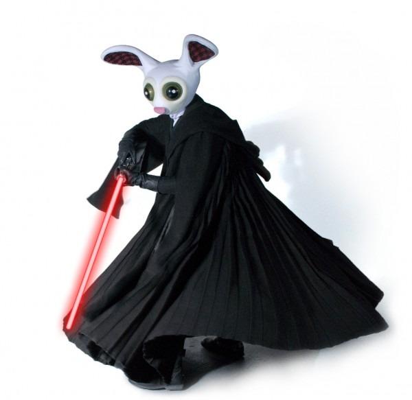 Darth Maul Costume Â« Clothears Costumes