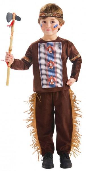 Native American Costumes (for Men, Women, Kids) Parties, Kids