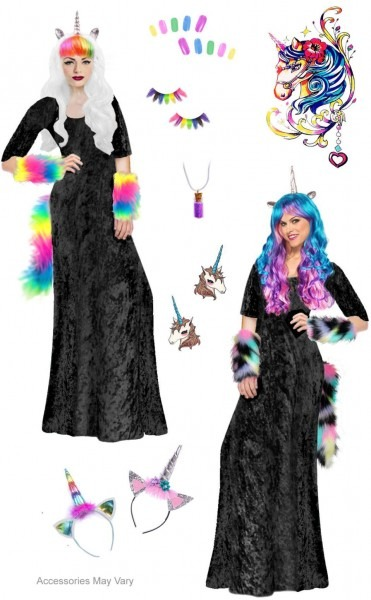 Halloween Plus Size Costumes 4x 5x For Men To 5xplus  Bluehalloween
