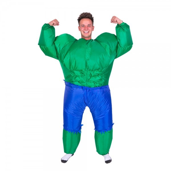 27 Hulk Costumes For Men, Mens Marvel Comics Hulk Costume T Shirt