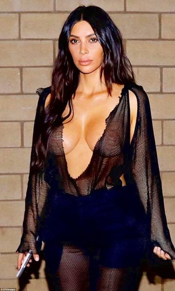 Pin By Danta 38 On Kim Kardashian Best Party Supply Types Of Kim