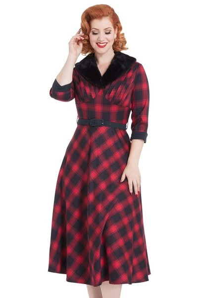 Pin Up Dresses Ideas Of Plus Size Halloween Costumes 4x
