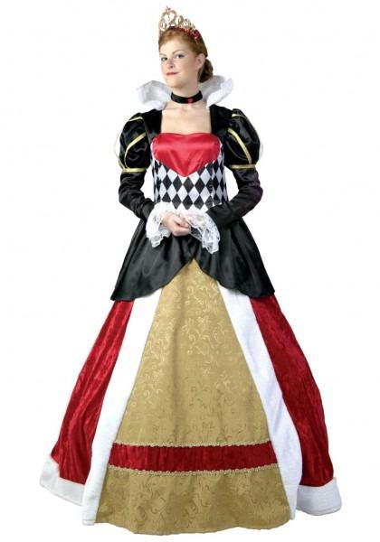 Plus Size Womens Halloweenstumes 4x Types Of 5x For Men To 5xplus