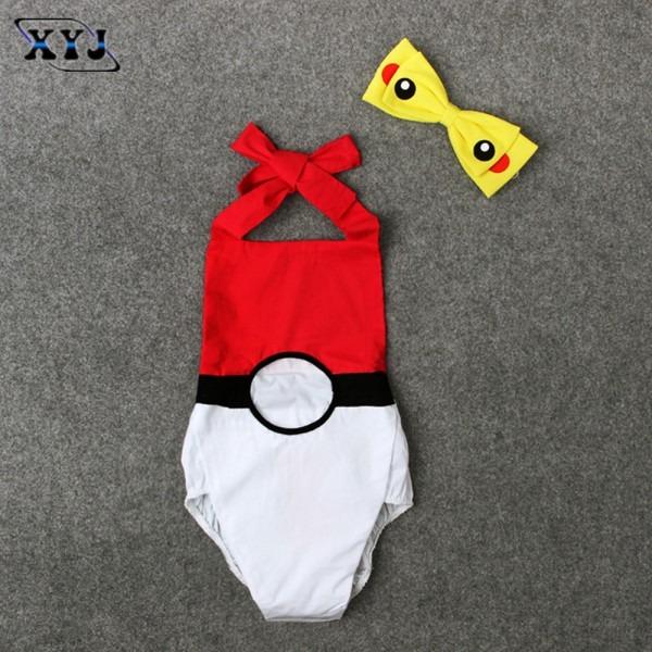 Pokemon Go Team Mystic Instinct Valor Ash Ketchum Toddler Infant