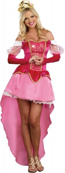 Aurora Costumes