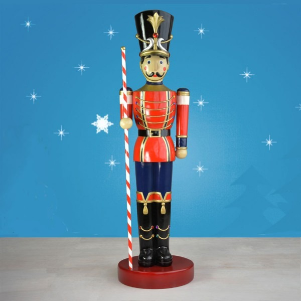 Wonderful Toy Soldiers Christmas Spectacular Christmas Toys Toy