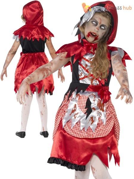 Fairytale Halloween Costumes   Remarkable Fairytale Halloween