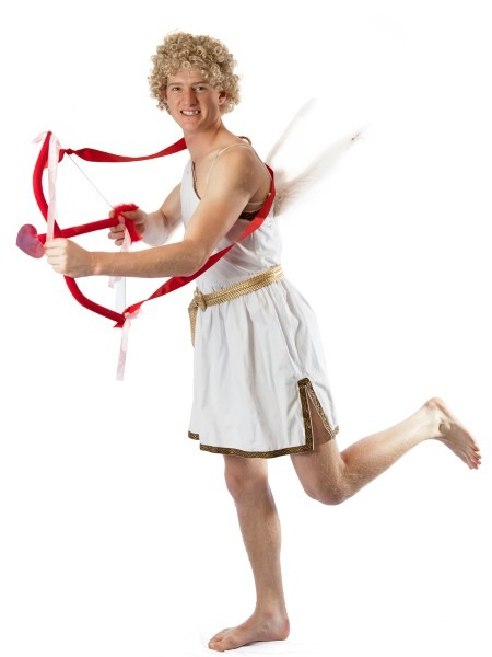 Cupide Costume For Hirecreative Costumes