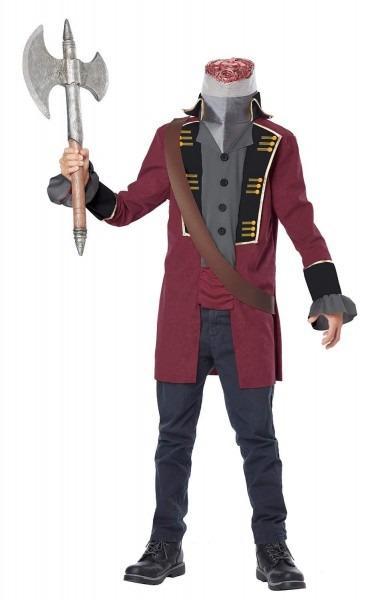Halloween Costumes  Scary Halloween Costumes Walmart