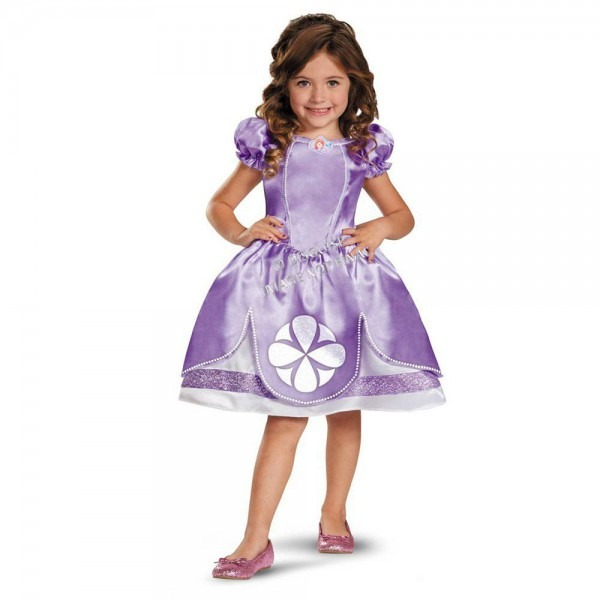 The 13 Best Sofia The First Dolls And Toys For 2019