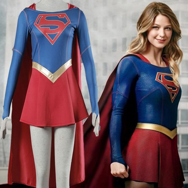 Buy Plus Size Superhero Costumes And Get Free Shipping On