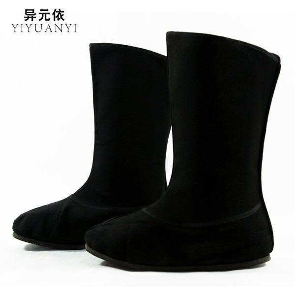 China Boots Monkey Costume, China Boots Monkey Costume Shopping