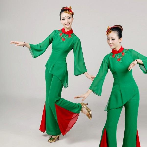 China Green Bean Costume, China Green Bean Costume Shopping Guide