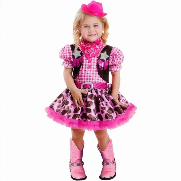 Toddler Princess Costume 2t Classic T Baby Halloween Srhexpresscom