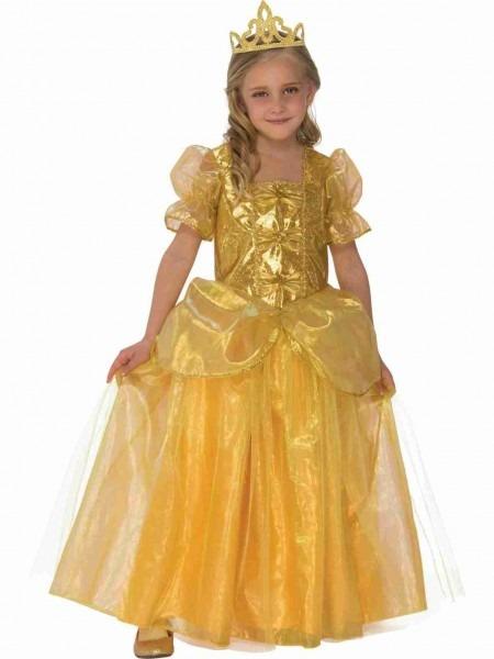 Up Pumpkin Size Ttrhkmartcom Anna Traveling Dress T Frozen Rhscom