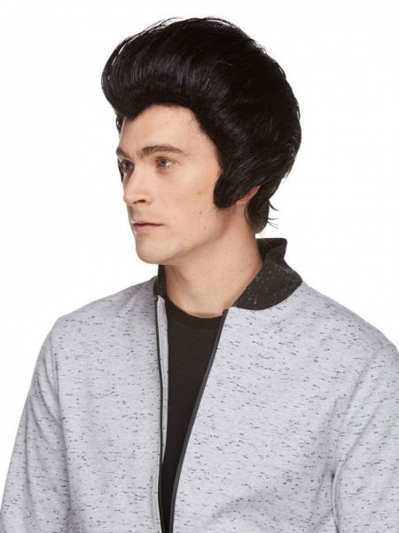 Elvis Costume Wig By Sepia