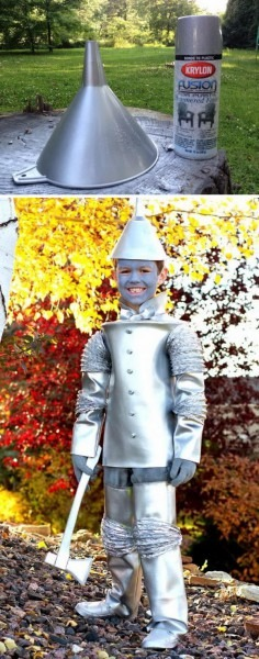 15+ Wizard Of Oz Costumes And Diy Ideas 2017