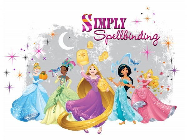 Disney Princess Halloween Pictures