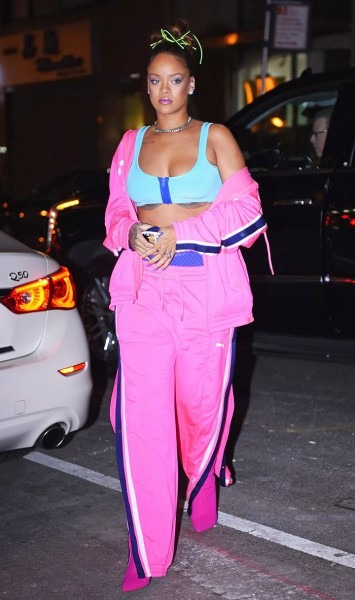 5 Celebrity Halloween Costumes To Try